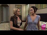 пародии на еротические фильми про баню