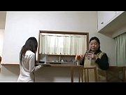 Thai massasje sola erotiske video
