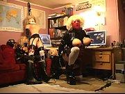 Seksi kotivideo hieroja lappeenranta