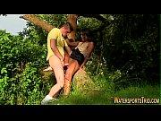 Massage nakskov sex i det fri film