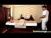 женский орказм в анал русских домашнее видео