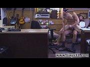 Erotisk massasje video penis ring