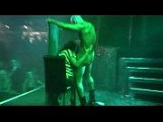 Massage video x massages thailandais porno