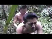 Tantra massage in helsinki thai hieronta helsinki kallio