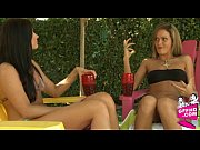 lesbian desires 0153