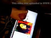 лучшие онлайн порно ролики фильмы