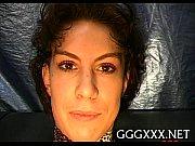 секс плейбой блондинок титькастые видео