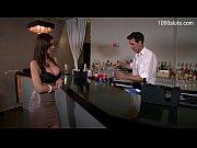 кино онлайн смотреть белоснежка и семь гномов порно