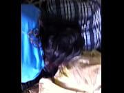 Massage nord hjørring aarhus thai massage