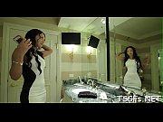 Thai massage turku ilmainen seksichat