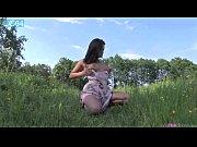 Порно русских девушек в америке с неграми