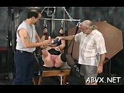 Free xxx tube sex massage malmö