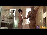 porno i sex video