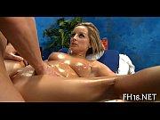 узкие трусики порнофильм