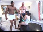 Сматреть порно мамачки и дочки