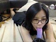 секс аниме запах мамы