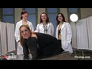 порно онлайн беременные порно модели