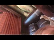 Erotische geschichte sport sauna club berlin