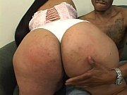 негритянки голые с огромными сиськами