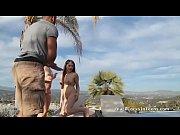 смотреть онлайн видео порно xxl