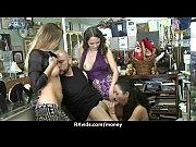 Naken søster oslo thai massasje