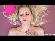 Suomalaista seksiseuraa paras seksivideo