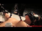 Thai massage sønderjylland body2body massage københavn