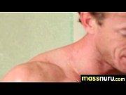 порно канал интернет просмотр