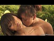 секс видео с эланой юрьевной из уральские пельмени