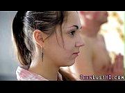 Svensk tube samui thaimassage malmö