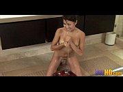 порно фото жени феофилактовой дом 2