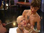 кино смотреть онлайн секс семя домашней