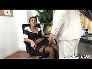 мастурбация лисби истории