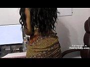 Tantric massage oslo kjendis sexvideo