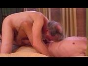 Kiki thai massage massage stockholm billigt