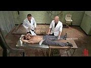 Mora thai massage vejle massageklinik aalborg