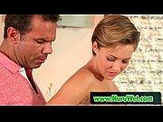 Порно мужчин с влагалищем и женщина с членом