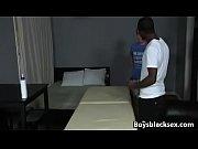 blacks on boys - hardcore gay fuck video 16
