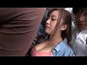 Thai massage borås dejtingsajter för unga
