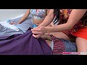 Порно фильм от приват вдова с переводом
