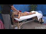 Intim massage herning min penis lugter