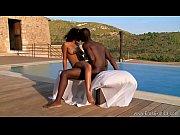 Svenska porr film lesbiska filmer gratis