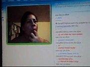 Callgirl bergen milf webcam