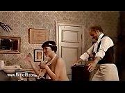 якутка лезбиянка порно