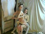 Free sex film body massage stockholm