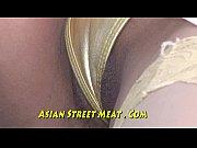 любительское Азиатская женщина- Бангкок минет рабство китайский Сперма подруга хардкор отель Паттайя Филиппины реальный шлюха чулки молоденькие девушки тайский Таиланд сиськи фото 1