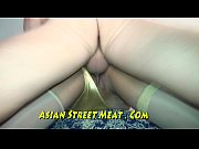 любительское Азиатская женщина- Бангкок минет рабство китайский Сперма подруга хардкор отель Паттайя Филиппины реальный шлюха чулки молоденькие девушки тайский Таиланд сиськи фото 17