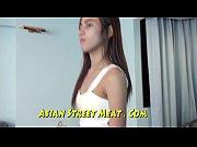 любительское Азиатская женщина- Бангкок минет рабство китайский Сперма подруга хардкор отель Паттайя Филиппины реальный шлюха чулки молоденькие девушки тайский Таиланд сиськи фото 3