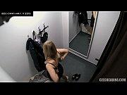 Prostituutio venäjällä miehen g piste