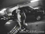 Caught having sex in parking